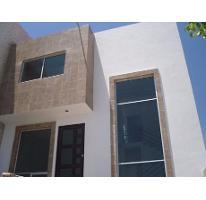 Foto de casa en venta en  , cima diamante, león, guanajuato, 2985544 No. 01