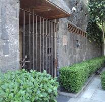 Foto de casa en venta en cima , jardines del pedregal, álvaro obregón, distrito federal, 0 No. 01