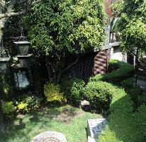 Foto de casa en venta en cima , jardines del pedregal, álvaro obregón, distrito federal, 0 No. 02