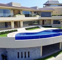 Foto de casa en venta en cima real , real diamante, acapulco de juárez, guerrero, 4209375 No. 01