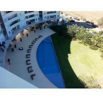 Foto de departamento en renta en cima real , valle real, zapopan, jalisco, 2799862 No. 01