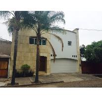 Foto de casa en venta en cimatario 0, cimatario, querétaro, querétaro, 2652078 No. 01