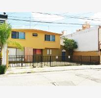 Foto de casa en venta en cimatario 1, cimatario, querétaro, querétaro, 3939364 No. 01