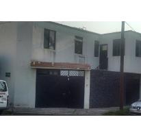 Foto de casa en venta en  , cimatario, querétaro, querétaro, 2475293 No. 01