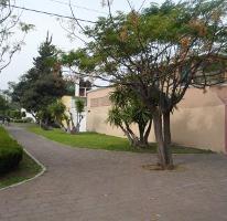 Foto de casa en venta en, cimatario, querétaro, querétaro, 1359357 no 01
