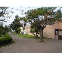 Foto de casa en venta en  , cimatario, querétaro, querétaro, 1359357 No. 01