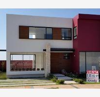 Foto de casa en venta en, cimatario, querétaro, querétaro, 1439449 no 01