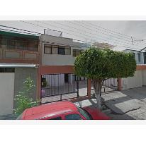 Foto de casa en venta en, cimatario, querétaro, querétaro, 1544486 no 01