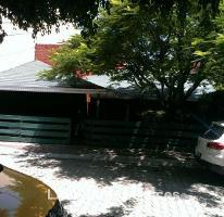 Foto de casa en venta en, cimatario, querétaro, querétaro, 1559306 no 01