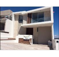 Foto de casa en venta en  , cimatario, querétaro, querétaro, 1848210 No. 01