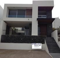 Foto de casa en venta en  , cimatario, querétaro, querétaro, 1967443 No. 01
