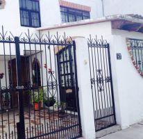 Foto de casa en venta en, cimatario, querétaro, querétaro, 2015826 no 01