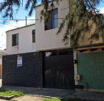 Foto de casa en venta en, cimatario, querétaro, querétaro, 2099797 no 01