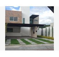 Foto de casa en venta en  , cimatario, querétaro, querétaro, 2191029 No. 01