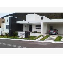 Foto de casa en venta en  , cimatario, querétaro, querétaro, 2555490 No. 01
