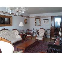 Foto de casa en venta en  , cimatario, querétaro, querétaro, 2642419 No. 01