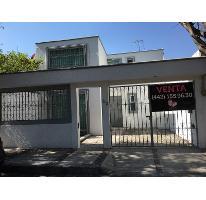 Foto de casa en venta en  , cimatario, querétaro, querétaro, 2672004 No. 01