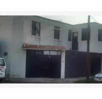 Foto de casa en venta en  , cimatario, querétaro, querétaro, 2688679 No. 01