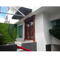 Foto de casa en venta en  , cimatario, querétaro, querétaro, 2695193 No. 01