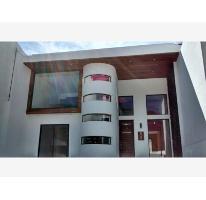 Foto de casa en venta en  , cimatario, querétaro, querétaro, 2695197 No. 01