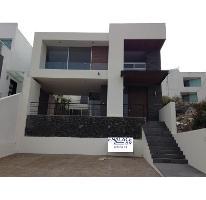 Foto de casa en venta en  , cimatario, querétaro, querétaro, 2743152 No. 01
