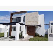 Foto de casa en venta en  , cimatario, querétaro, querétaro, 2821965 No. 01
