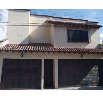 Foto de casa en venta en  , cimatario, querétaro, querétaro, 2939417 No. 01