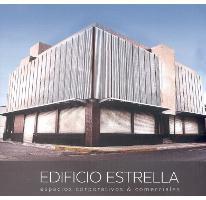 Foto de edificio en venta en  , cimatario, querétaro, querétaro, 2967942 No. 01