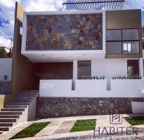 Foto de casa en venta en  , cimatario, querétaro, querétaro, 3295304 No. 01