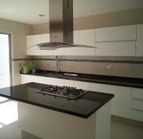 Foto de casa en venta en  , cimatario, querétaro, querétaro, 3505546 No. 01