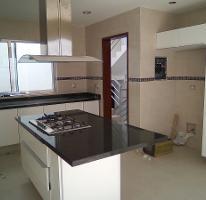 Foto de casa en venta en  , cimatario, querétaro, querétaro, 3505546 No. 02