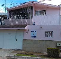 Foto de casa en venta en  , cimatario, querétaro, querétaro, 3841215 No. 01