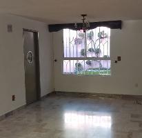 Foto de casa en venta en  , cimatario, querétaro, querétaro, 3841215 No. 06