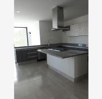 Foto de casa en venta en  , cimatario, querétaro, querétaro, 4270570 No. 01