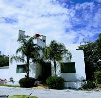 Foto de casa en venta en  , cimatario, querétaro, querétaro, 4310737 No. 01
