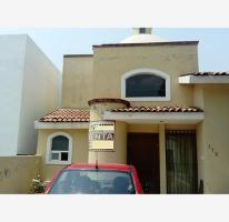 Foto de casa en venta en  , cimatario, querétaro, querétaro, 4515780 No. 01