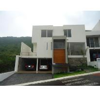 Foto de casa en venta en  , cimatario, querétaro, querétaro, 510556 No. 01