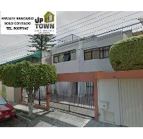 Foto de casa en venta en  , cimatario, querétaro, querétaro, 737601 No. 01