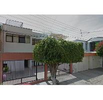 Foto de casa en venta en, cimatario, querétaro, querétaro, 737753 no 01