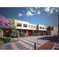 Foto de casa en venta en  139, san pedro mártir, tlalpan, distrito federal, 1477725 No. 01