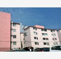 Foto de departamento en venta en cinco de mayo 696, lomas de tarango, álvaro obregón, distrito federal, 0 No. 01