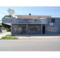 Foto de oficina en venta en cinco de mayo 925, moderna, torreón, coahuila de zaragoza, 409702 No. 01