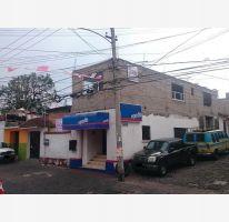 Foto de casa en venta en cinco de mayo, barrio xaltocan, xochimilco, df, 2098654 no 01