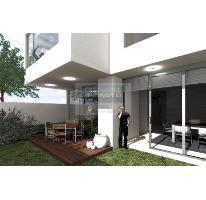 Foto de casa en venta en  , san pedro mártir fovissste, tlalpan, distrito federal, 2482852 No. 01