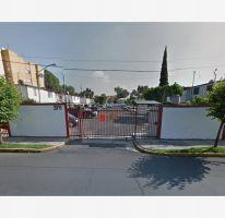Foto de casa en venta en cine meicano, villas estrella, iztapalapa, df, 1569342 no 01