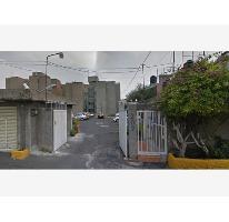 Foto de departamento en venta en cine mexicano 22, san nicolás tolentino, iztapalapa, distrito federal, 0 No. 01