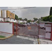 Foto de casa en venta en cine mexicano 376, benito juárez, iztapalapa, distrito federal, 3621287 No. 01
