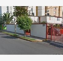 Foto de casa en venta en cine mexicano n, benito juárez, iztapalapa, distrito federal, 3021092 No. 01