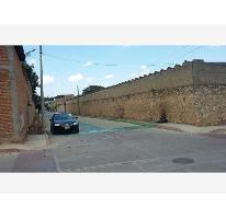 Foto de terreno habitacional en venta en  , cintalapa de figueroa centro, cintalapa, chiapas, 2659709 No. 01
