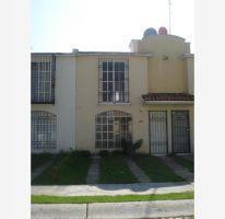 Foto de casa en venta en cipres 115, estrada, zapopan, jalisco, 1985796 no 01